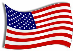 american-flag-1448030552WdJ