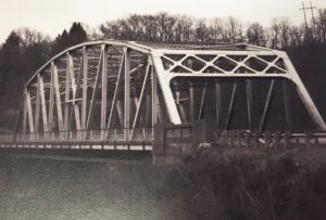 Newer Bridge