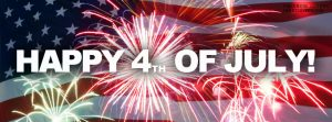 happy-4th-of-july-fun-facts