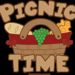 POTTER TOWNSHIP ANNUAL PICNIC @ Potter Township Municipal Park | Monaca | Pennsylvania | United States