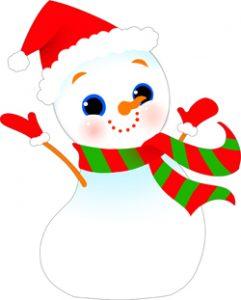CHRISTMAS BINGO @ Potter Township Municipal Building | Monaca | Pennsylvania | United States